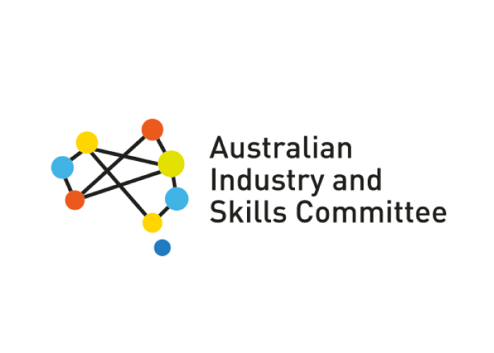 News from the Australian Industry and Skills Committee image