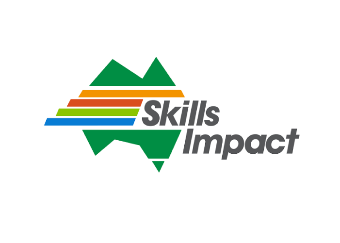 New Projects Underway for SSO Skills Impact image