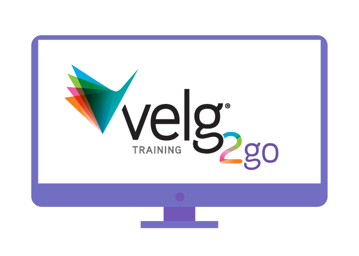Velg2Go Live Demonstration image