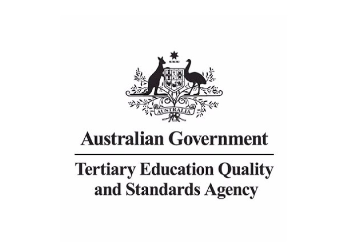 TEQSA Report Shows that the $35.3billion Higher Education Sector is Healthy image
