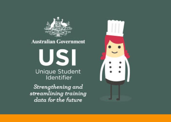 USI RTO Bulletin – 2 February 2018 image