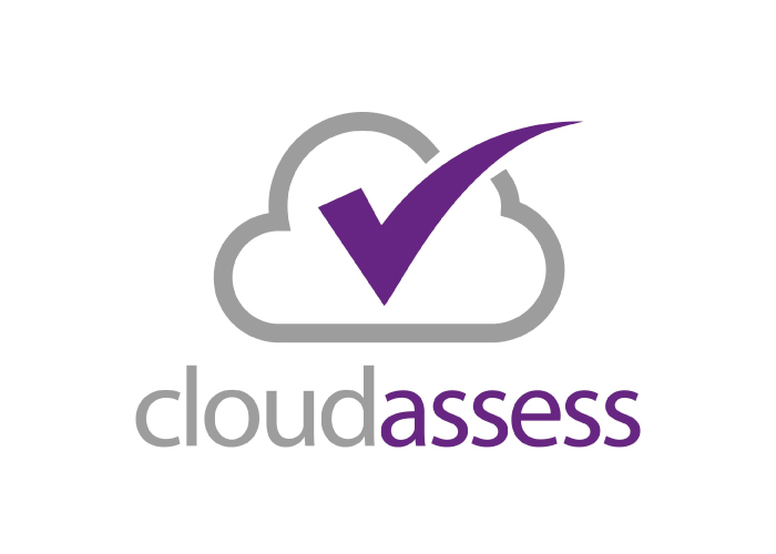 The 2017 Virtual VET Summit is proudly sponsored by Cloud Assess image