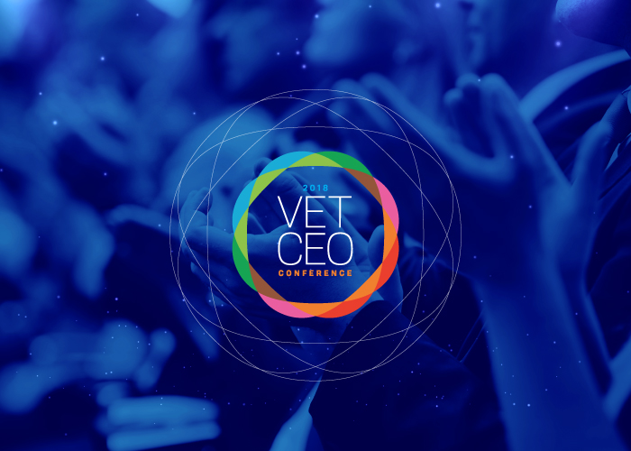 Program Announced for the 2018 VET CEO Conference image