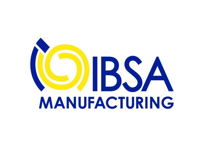 Update from SSO IBSA image