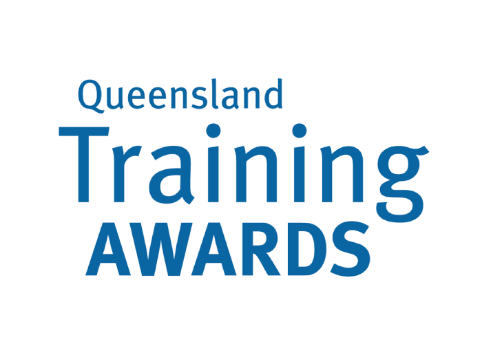 2018 Queensland Training Awards Now Open image