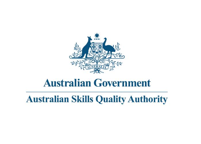 ASQA is hiring! image