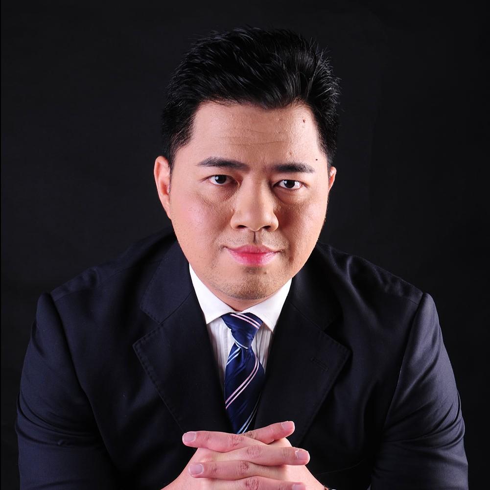 Danny Loh